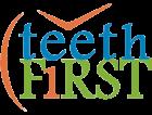 TeethFirst