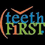 TeethFirst Logo