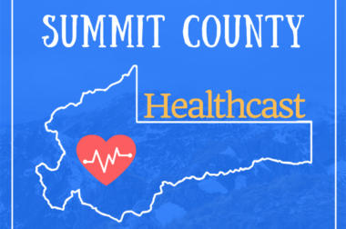 Oral Health Accessible to More Children: a Summit County Healthcast