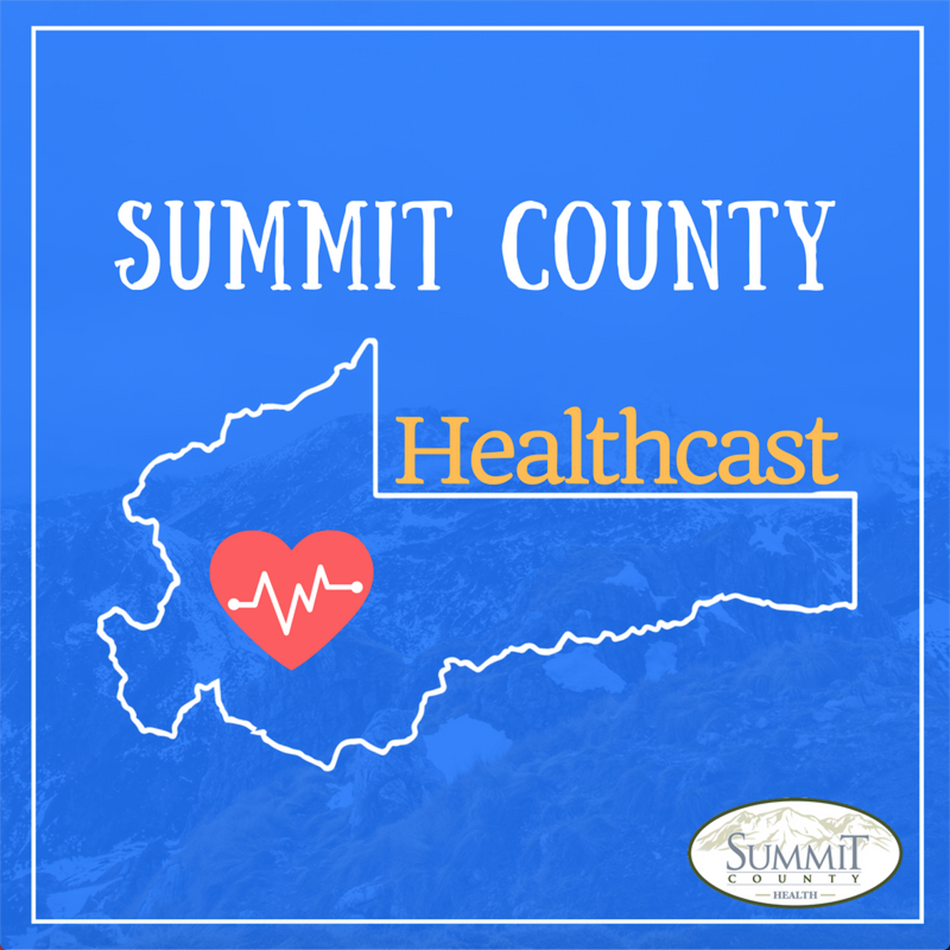 Summit County Healthcast: good oral health accessible to more children